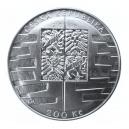 200 Kč 2008 Schengen PROOF