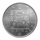 200 Kč 2010 Orloj PROOF