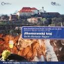 Sada mincí ČR 2014 BJ JM.kr.